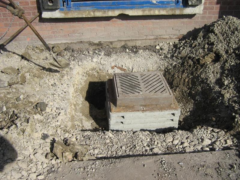 Home Asphalt Sealing Pothole Repairs Asphalt